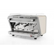 Entry Level Espresso Machine Packages