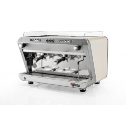 Entry Level Espresso Machines