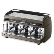 Premium Espresso Machine Packages