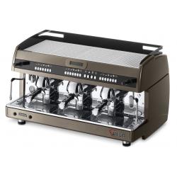 Premium Espresso Machine Packages