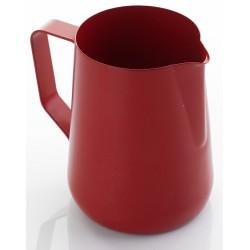 Jug - Red Teflon 0.6 Litre