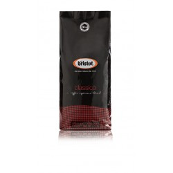 Bristot Classico Wholesale Coffee Beans