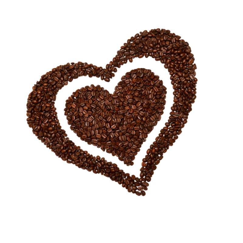 Gabriele Espresso Coffee Beans