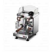 Low Volume Espresso Machine Packages