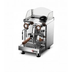 Low Volume Espresso Machines