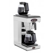 Filter Coffee Machines