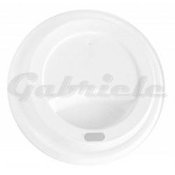Bristot Takeout Cup Lids for Latte