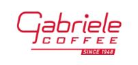 Gabriele Coffee