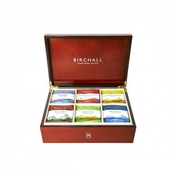Birchall Display Box (6 compartments)