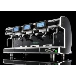 Wega MyConcept Greenline Espresso Machine