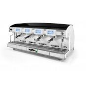 Premium Espresso Machines