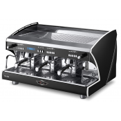 Mid-Range Espresso Machine Packages