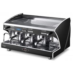 Mid-Range Espresso Machines