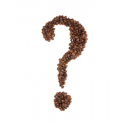 Bristot Espresso Coffee Beans