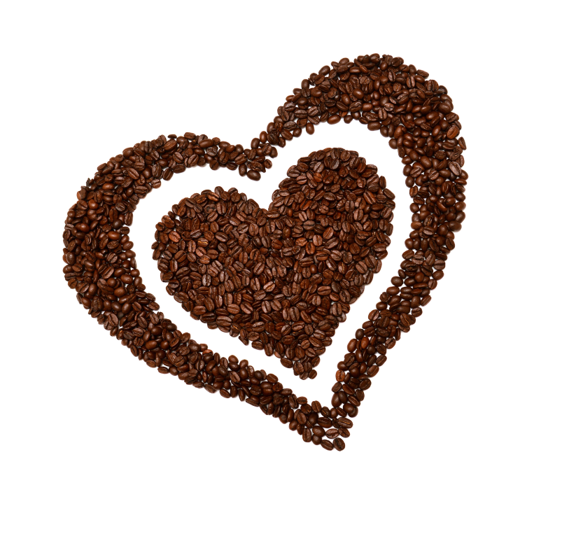 Wholesale Italian Coffee